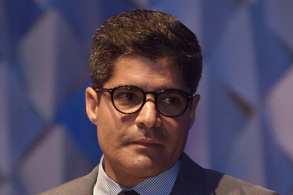 acm neto - NO DEM: ACM Neto é cotado para ser vice de Bolsonaro em 2022