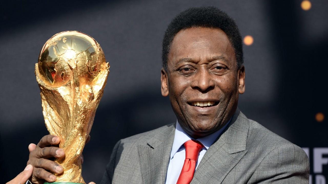 adrljgmctl3dpnbtycxh - US$ 223 MILHÕES POR ANO: Pelé seria o jogador mais bem pago do mundo, se ainda atuasse nos dias de hoje