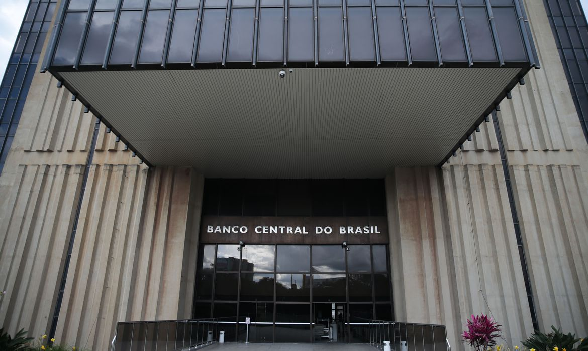 banco central economia 0413202009 - Banco Central inicia primeira fase do open banking