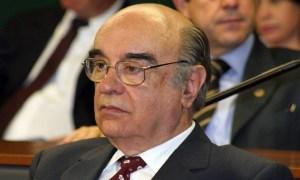 bonifacio 300x180 - Além de Zé Maranhão, outros políticos brasileiros foram vítimas da covid-19 no começo deste ano; saiba quem são