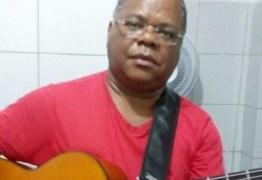 Secult emite nota de pesar pela morte do compositor Chico de Assis – CONFIRA