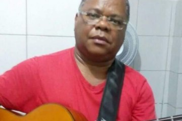 chico de assis - Secult emite nota de pesar pela morte do compositor Chico de Assis - CONFIRA
