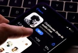 O que é Clubhouse? Nova rede social de conversas por áudio chama atenção