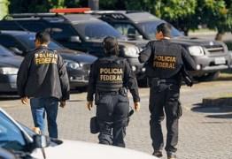 Inscrições para concurso da Polícia Federal encerram nesta terça-feira