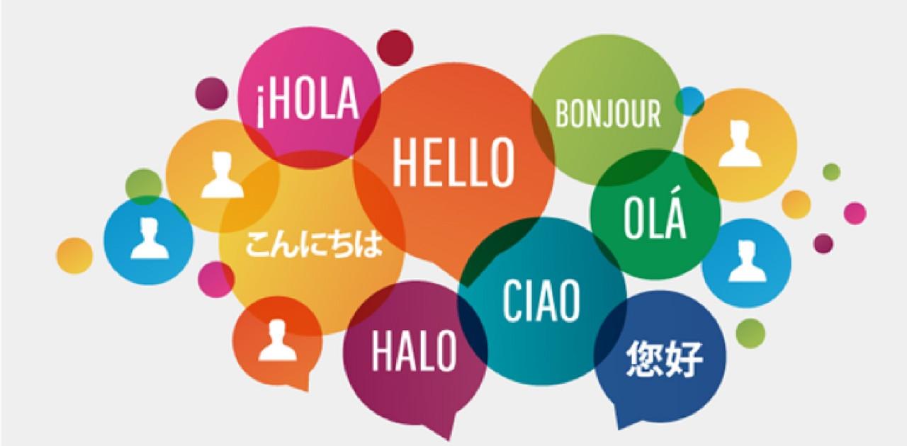 cpaa nukmsp7w2jhgbhochrxyyjmdybryjk3433htzpmo4c - INSCRIÇÕES ABERTAS! Centro Estadual de Línguas inicia o período de matrículas para alunos novatos