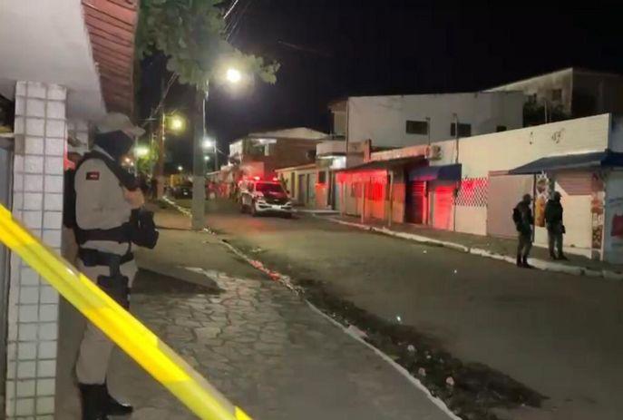 csm WhatsApp Image 2021 02 06 at 07.52.47 324bec9631 - Adolescente é assassinado enquanto ia comprar lanche na região Metropolitana de João Pessoa