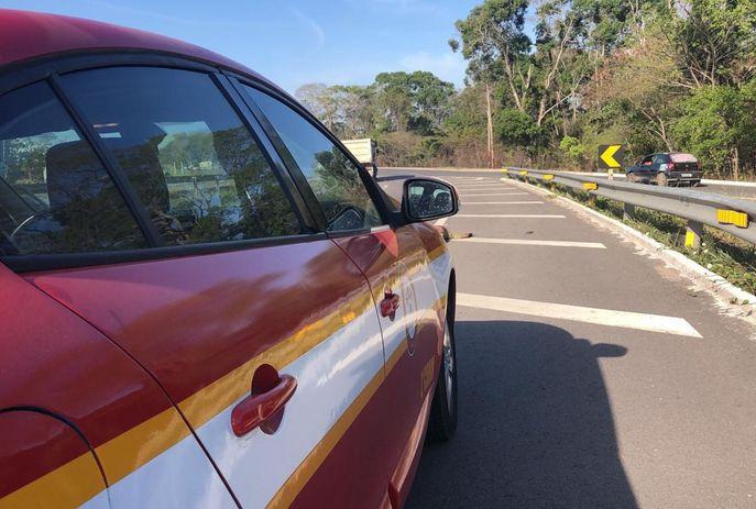 csm WhatsApp Image 2021 02 09 at 07.10.54 4df52e1e43 - Homem morre ao tentar atravessar BR-230 na Paraíba; motorista fugiu - VEJA VÍDEO