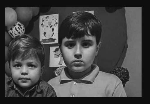 csm criancas  capotamento alcantil d2609a0344 - Velório e sepultamento de irmãos de 7 e 4 anos acontecem nesta segunda (1)