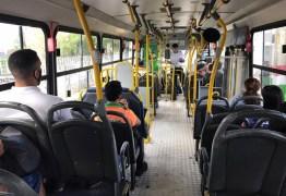 Semob-JP anuncia mudanças nas linhas de ônibus de João Pessoa – CONFIRA