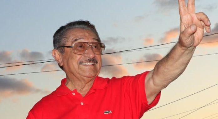 daa56be5635c1419ab32efc80b58ed22 e1613175607941 - O MESTRE DE OBRAS: Do Litoral ao Sertão, Zé Maranhão beneficiou centenas de paraibanos; relembre seu legado