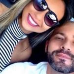 daniel 3 - Mesmo com cargo no MME, mulher do deputado Daniel Silveira ganhou auxílio emergencial