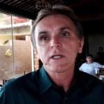 dedé pedras de fogo - Ex-prefeito de Pedras de Fogo tem contas reprovadas e vai ter que devolver R$ 1,5 milhão à cidade