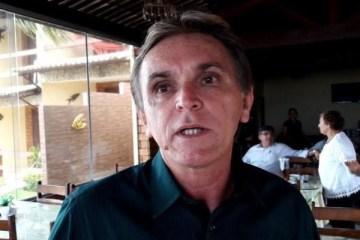 Ex-prefeito de Pedras de Fogo tem contas reprovadas e vai ter que devolver R$ 1,5 milhão à cidade
