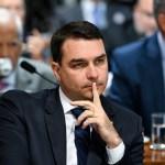 flavio bolsonaro 2019 2345 - Decisão no caso Flávio Bolsonaro pode afetar outros inquéritos e abrir brechas para outros acusados ou suspeitos