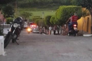 foto2 750x375 1 - Governador se reúne com prefeitos de JP e CG, MPs e TCE para avaliar pandemia na Paraíba