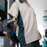 gasolina e1614256515993 - Saiba onde encontrar o menor preço da gasolina em João Pessoa