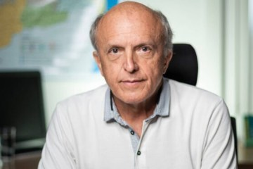 NA PARAÍBA: Saúde projeta distribuição de vacinas para pessoas entre 18 e 59 anos em junho deste ano