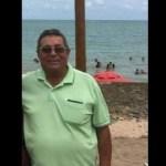 goncalo editar - Morre no Hospital Regional de Cajazeiras, vítima da Covid-19, o empresário Gonçalo Pinheiro