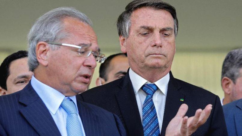 gueb - Com R$ 250 de auxílio, governo não vai matar fome, nem convencer eleitor - Por Leonardo Sakamoto