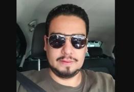 Criminosos usam imagem do delegado Pedro Ivo para aplicar golpes através do WhatsApp