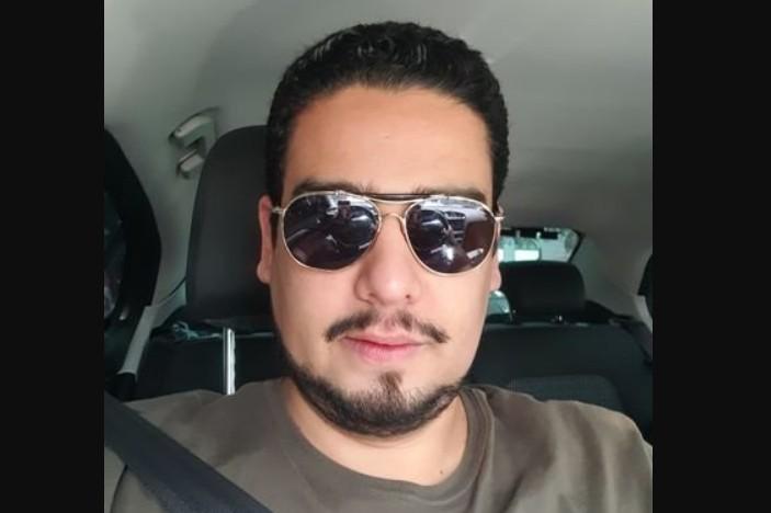 imagem 2021 02 20 152418 - Criminosos usam imagem do delegado Pedro Ivo para aplicar golpes através do WhatsApp