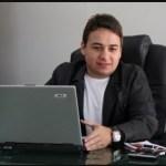 imagem 2021 02 25 202526 - NOVIDADE: Arapuan FM anuncia Milton Figueiredo na equipe do 60 minutos