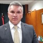 julian lemos 1 - Julian Lemos volta a comentar caso do Serial Killier fugitivo do DF e aponta ineficácia do estado brasileiro em proteger cidadãos