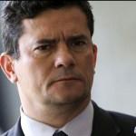 moro - Rodrigo Maia, Ciro Gomes e artistas assinam manifesto pedindo julgamento de Moro no STF