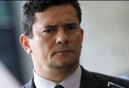 Moro lamenta decisão do STF de liberar mensagens vazadas à defesa de Lula