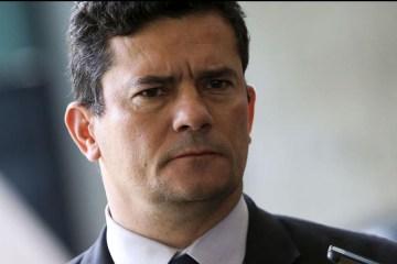 Rodrigo Maia, Ciro Gomes e artistas assinam manifesto pedindo julgamento de Moro no STF
