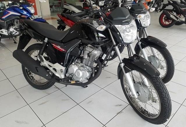 motos - Prefeitura da Paraíba abre licitação de quase R$ 100 mil para aluguel de motos - VEJA DOCUMENTO