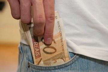 naom 5b902d1b04922 - Renda domiciliar per capita fica em R$ 1.380 em 2020, revela IBGE