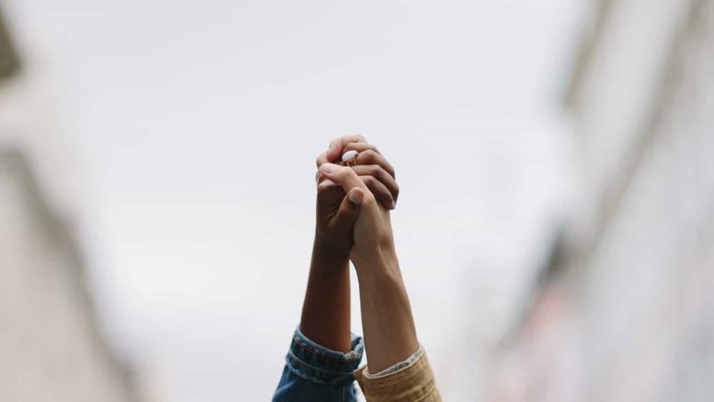 naom 6025169d08928 1024x576 - Senado aprova projeto de convenção contra racismo; texto vai à promulgação