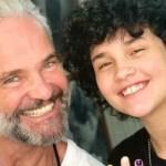 naom 603947a449c0d - Mateus Carrieri diz que seu filho 'tem todo o apoio' na transição de gênero