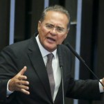 renan calheiros e1612791976664 - Renan Calheiros é escolhido para ser relator da CPI da Pandemia; veja demais nomes