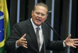 Renan Calheiros é escolhido para ser relator da CPI da Pandemia; veja demais nomes