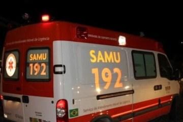 TRAGÉDIA: Irmão do vice-prefeito de Santana dos Garrotes comete suicídio