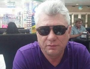 ted 300x231 - Além de Zé Maranhão, outros políticos brasileiros foram vítimas da covid-19 no começo deste ano; saiba quem são