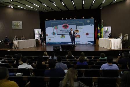 unnamed 1 - Prefeitura de Campina Grande abre atividades educacionais de 2021