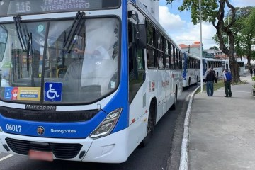 Motoristas de transportes de passageiros emitem nota anunciando greve por tempo indeterminado – LEIA