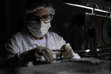 Governo federal rejeitou 70 milhões de doses da Pfizer; 3 milhões poderiam já ter sido aplicadas