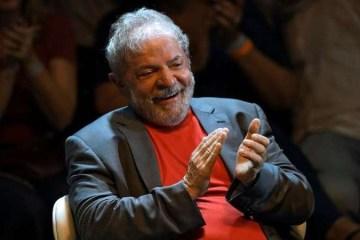 20191024205746988288a - O MUNDO GIRA: o cenário político, a partir de hoje, ganha uma dinâmica que ninguém poderia prever - Por Rui Leitão