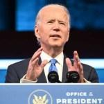 20210302191849337405u - Haverá vacinas suficientes para todos os adultos americanos até o final de maio, diz Biden