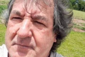 3y4jccogskqde596df1z8ucxe - VIOLÊNCIA BRUTAL: Homem é morto a marteladas pelo próprio filho em São Paulo