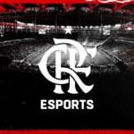 600053943d077 - Forte dentro e fora do futebol: Flamengo Esports celebra crescimento nas redes sociais