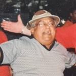 68fa13b5d7 e1615153046962 - Empresário Luiz Ceará, do Arriégua, morre de Covid-19