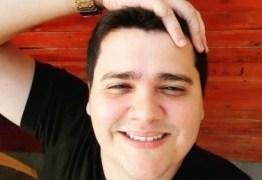 """CASO GEFFESON MOURA: Família do Jovem diz que a polícia não traz o 'papel da verdade' e exige uma explicação: """"Os fatos não batem, nada esclarecedor"""" – OUÇA"""