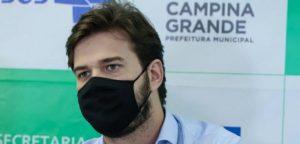 Bruno Cunha Lima divulgacao e1615313531497 300x144 - Campina Grande vai apertar medidas contra Covid-19 com decreto mais rígido, após alta de casos