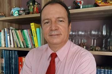 Covid: mãe e irmã de Watteau Rodrigues morrem com intervalo de 24 horas e ele lamenta incompetência do governo federal para combater doença