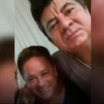 Capturar 12 - TRAGÉDIA: amigo do cantor Leonardo morre na fazenda do cantor após disparo acidental